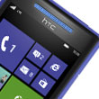 Best Buy Tips Pricing Details for HTC Windows Phone 8X, Nokia Lumia 920