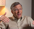Bill Gates Talks Surface, Windows 8, and All Things Microsoft