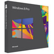 Microsoft Encourages Businesses to Plan Windows 8 Migration Path, To Finally Drop XP