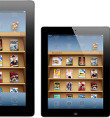 A Twist on the iPad Mini's Intended Purpose: The Classroom