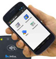 "Google Wallet To Introduce Web-Based Version ""Soon"""