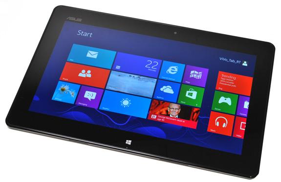 small_asus-vivo-tab-windows-rt-top.jpg