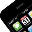 AT&T Activated 6.1 Million Smartphones in Q3, 77 Percent Were iPhones