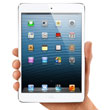 Display Shortage May Limit iPad Mini Availability