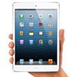 Display Shortage May Limit iPad Mini Availability