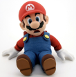 Nintendo Sales Hit Harder Than Expected, All Eyes On Wii U