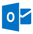 The New Microsoft Outlook.com is not Your Father's Outlook