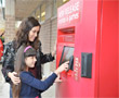 Redbox And Warner Bros. Agree To 28 Day Window For Kiosks, UltraViolet Support