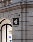 Apple Reports Q4 2012 Earnings: $8.2 Billion In Net Profit, 26.9M iPhones Sold