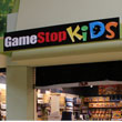 GameStop to Launch 80 Holiday Pop-Up Stores For Kids