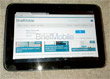 "Google's 10"" Nexus 10 Tablet Leaks With Wild Specifications"