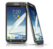 "Sprint Now Offering Samsung's 5.5"" Galaxy Note II Phablet"