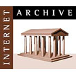 Internet Archive Now Stores Over 10,000,000,000,000,000 Bytes of the Web