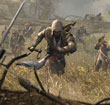 Ubisoft Launches Assassin's Creed III Interactive Trailer