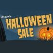 Steam Halloween Sale Treats Gamers to Big Discounts