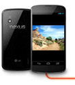 Analogix Announces SlimPort Accessories For Nexus 4