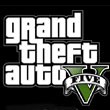 Grand Theft Auto V Launches to Consoles in Spring 2013