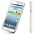 "Samsung Reveals Galaxy Premiere: 4.65"" Android 4.1 Smartphone"