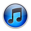 "Apple Delays iTunes 11 Launch to ""Get it Right"""