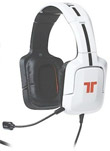 Mad Catz Ships Tritton Pro+ 5.1 Xbox 360 / PS3 Gaming Headset