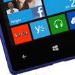 Microsoft Tests Smartphone with Asia Suppliers