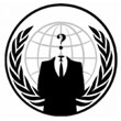 Anonymous and Other Hacking Groups Go On Hacking Spree; PayPal, NBC and Symantec Targeted First