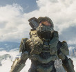 Master Chief Is Back, Halo 4 Launches Today