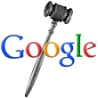 Apple Patent Suit vs Google Motorola Mobility Tossed Out