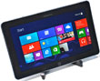 Intel Clover Trail Atom Z2760 Windows 8 Tablet Performance Preview