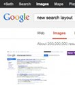 Google Tweaks Search Results Pages With a New Look