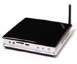ZOTAC Gooses ZBOX AD06 Mini PC with Graphics and Processor Upgrades
