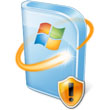 Microsoft Integrates Flash Player Updates for IE10 On 'Patch Tuesday' Rollouts