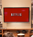 Streaming Entertainment Comprises Nearly 50 Percent of All Internet Traffic, Netflix Dominates