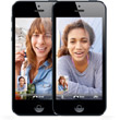 AT&T Expands FaceTime Over Cellular Availability