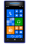 HTC Windows Phone 8X Available Now To Order