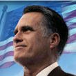 Romney Presidential Transition Website Accidentally Appears Online