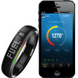 Nike+ FuelBand: One Big Security Hole For Your Life