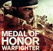 Navy SEALs Disciplined for Medal of Honor Video Game Disclosures