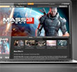 GameFly Launches PC Client Out Of Beta