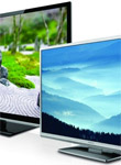 Hitachi Introduces Roku-Friendly Smart TVs