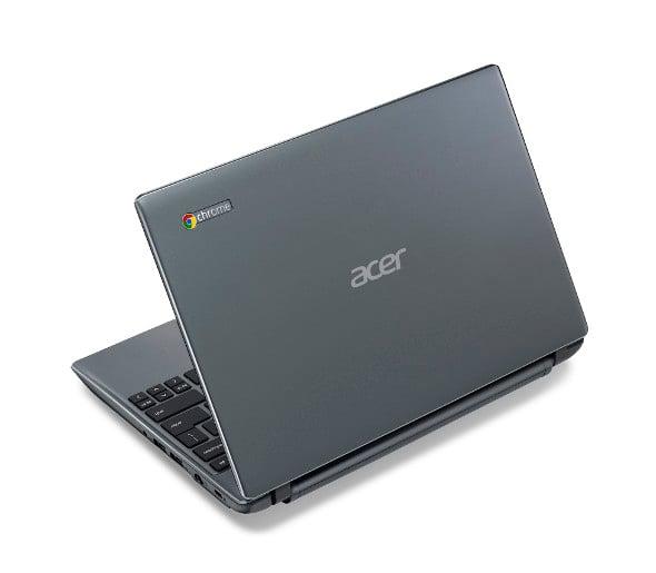 Acer AC710