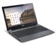 Acer Debuts C7 Chromebooks for $199