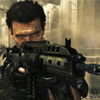 NVIDIA Supercharges Black Ops 2 Performance with GeForce 310.54 (Beta) Drivers