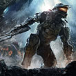 Halo 4 Sales Skyrocket to $220 Million in First 24 Hours