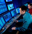 Pentagon's Top Supplier Lockheed Martin Notes Cyber Attacks Increasing, More Sophisticated