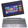 ASUS Vivo Tab RT Windows 8 Tablet Landing at AT&T on November 16th