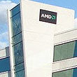 AMD Refutes Reuters' Claim, Company Not Up For Sale