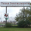 Texas Instruments Laying Off 1,700 Workers, Shifting Focus Away from Mobile