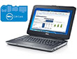 "Hot Deals of the Day: Dell Latitude E5430 14"" Core i3 Laptop + Free $100 Gift Card and More"