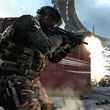 Call of Duty: Black Ops II Outguns Halo 4 in Launch Day Sales, $500M in 24 Hours